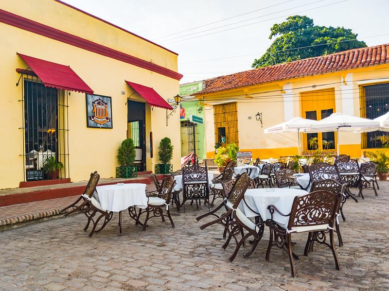 camaguey restaurante 1800.jpg