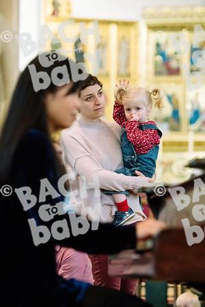 © Bach to Baby 2017_Alejandro Tamagno_Regents Park_2017-03-11 014.jpg