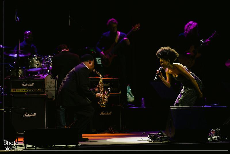 20140208_20140208_Elevate-Oakland-1st-Benefit-Concert-1387_Edit_pb.JPG