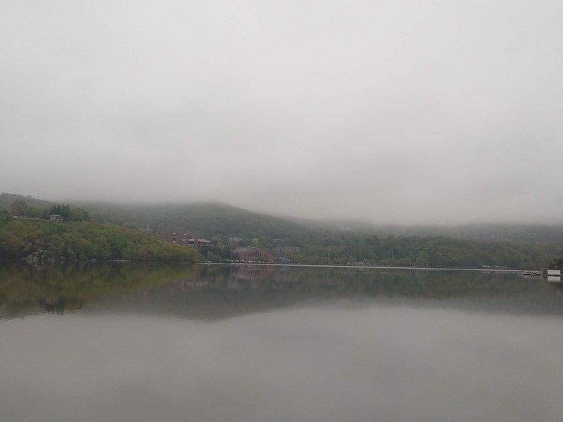 West Point Academy from South.jpg