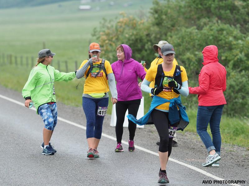 Millarville Marathon 2018 (449).jpg