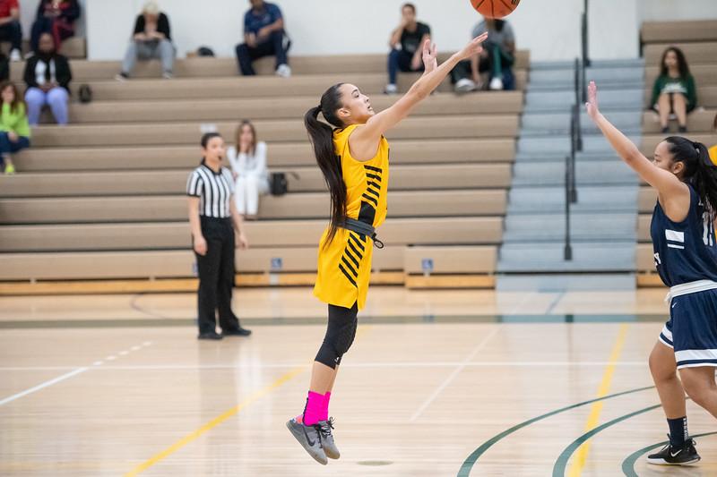 Basketball-W-2020-01-31-7745.jpg