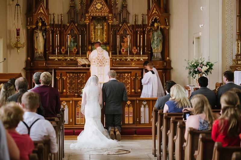 2018-megan-steffan-wedding-252.jpg