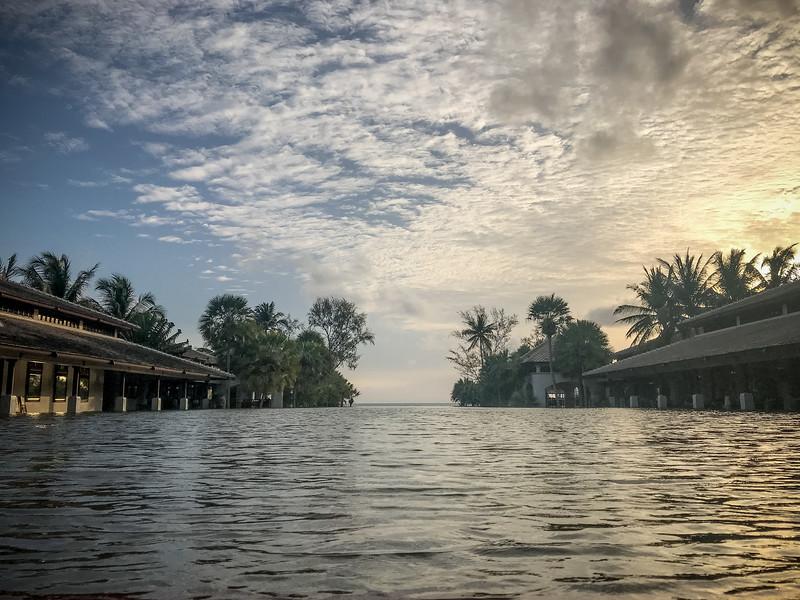 Thailand-239-2.jpg