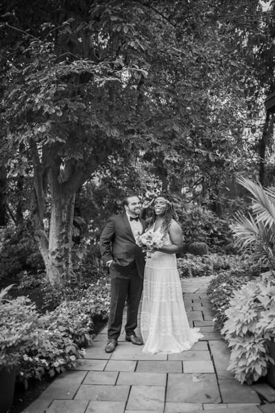 Ariel & Vanessa Intimate Wedding (184).jpg
