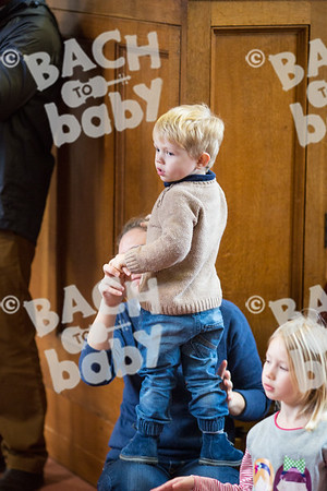 Bach to Baby 2018_HelenCooper_Ealing-2018-02-03-14.jpg