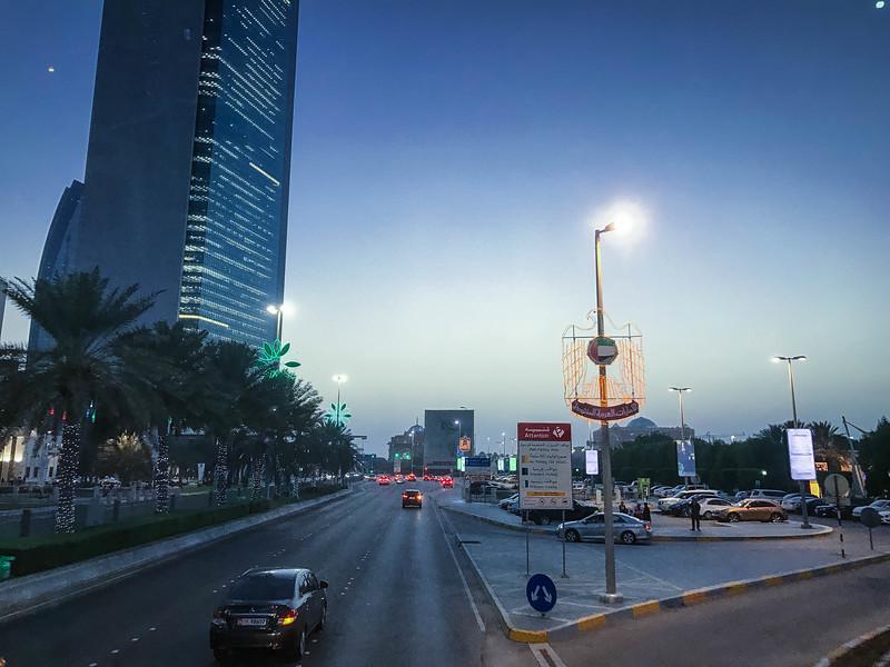 Abu Dhabi-171.jpg