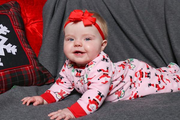 Meador Christmas 17