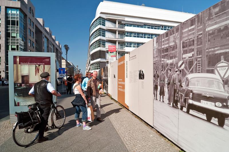 Berlin2009_34.jpg