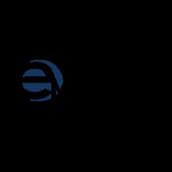 Emphasis Logo 2.png