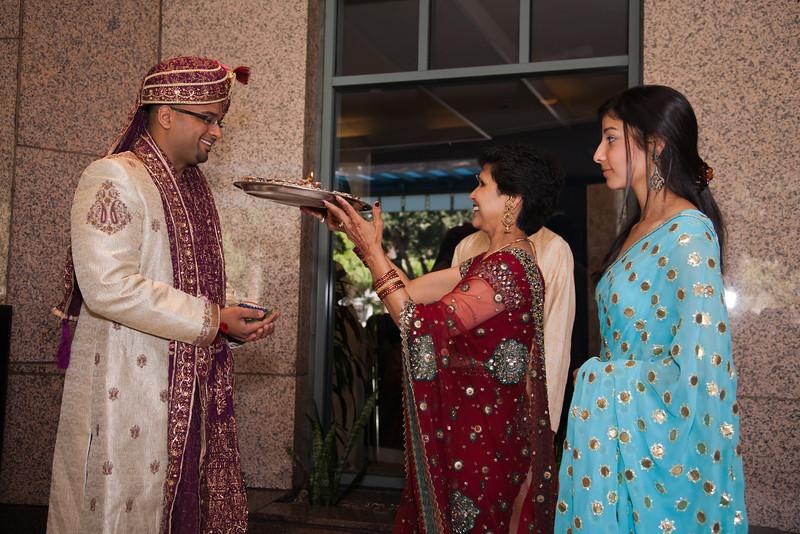 Shikha_Gaurav_Wedding-676.jpg
