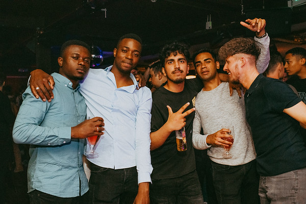 28-08-21 De Cuba Leeds
