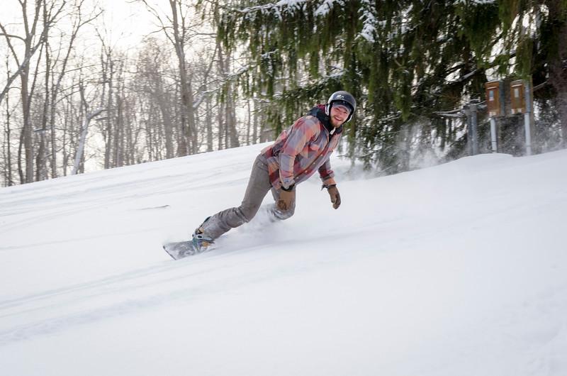 Ohio-Powder-Day-2015_Snow-Trails-45.jpg