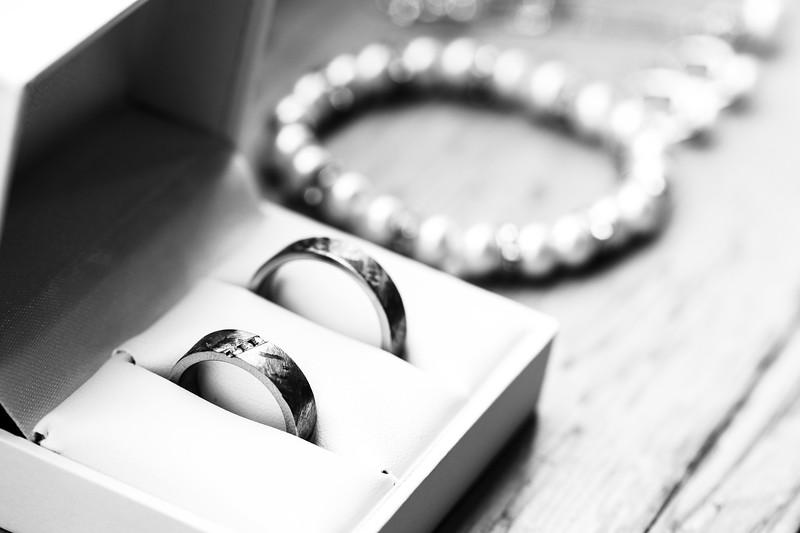 Hochzeit-Martina-und-Saemy-8129.jpg