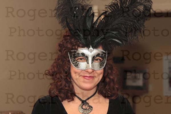 2009 Sapphire Gala (public)