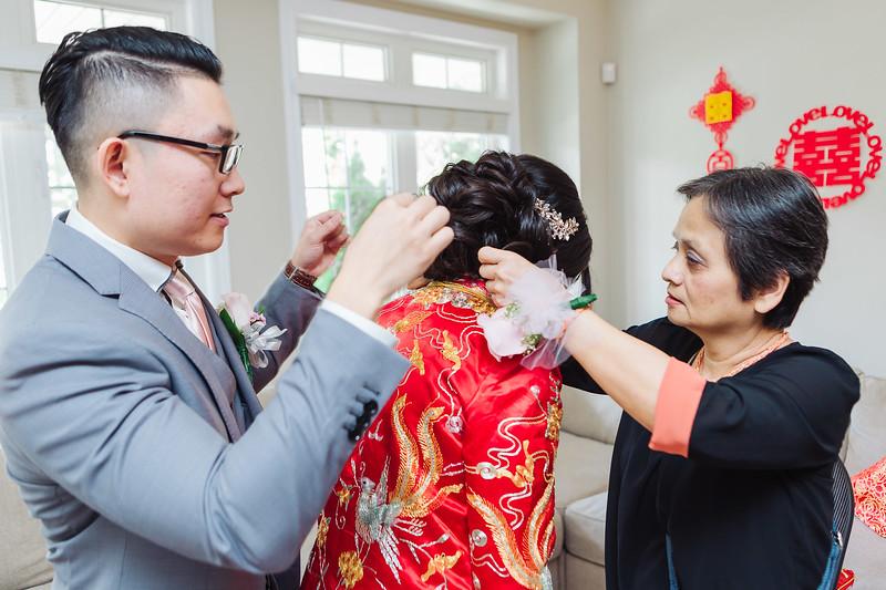 2018-09-15 Dorcas & Dennis Wedding Web-218.jpg