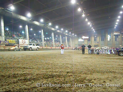 CHILIBOWL-THR-VIDEO-01-13-11