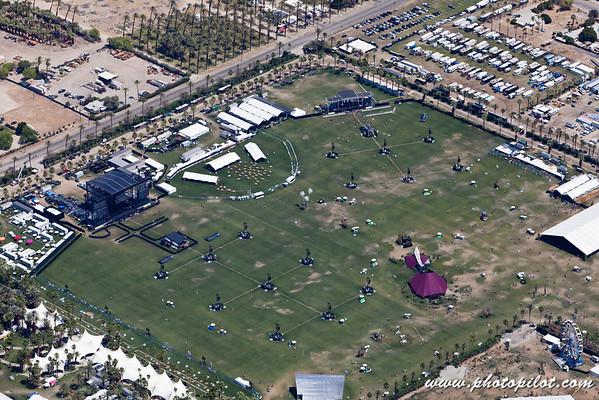 2011 Coachella Valley Music & Arts Festival