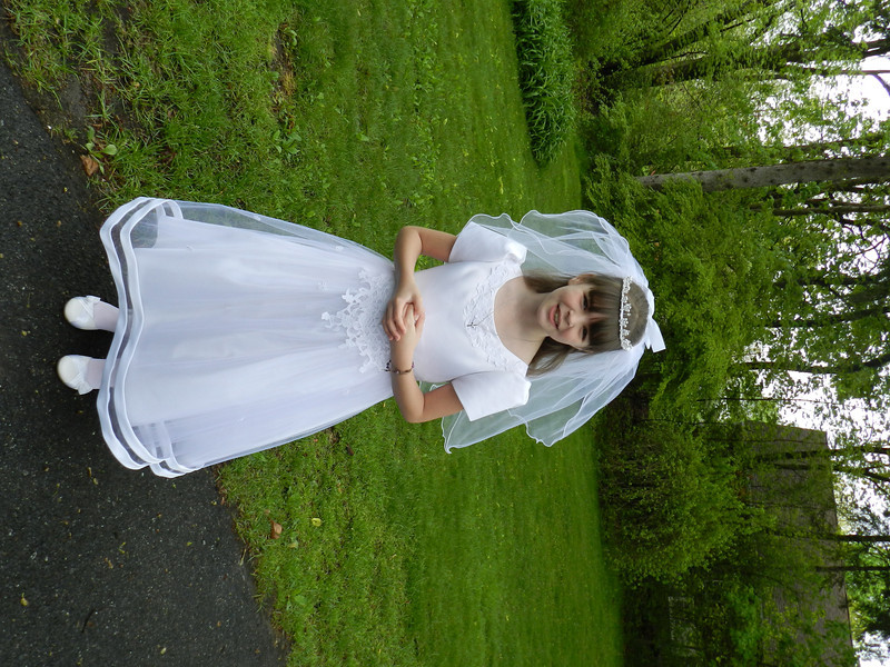2012 May Communion 094.JPG