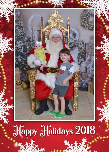 Santa-205.jpg