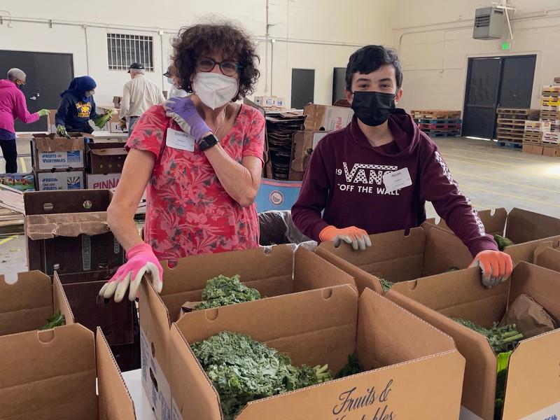 abrahamic-alliance-international-abrahamic-reunion-compassion-farm-box-packing-san-jose-2021-05-20-11-25-54-aai.jpeg