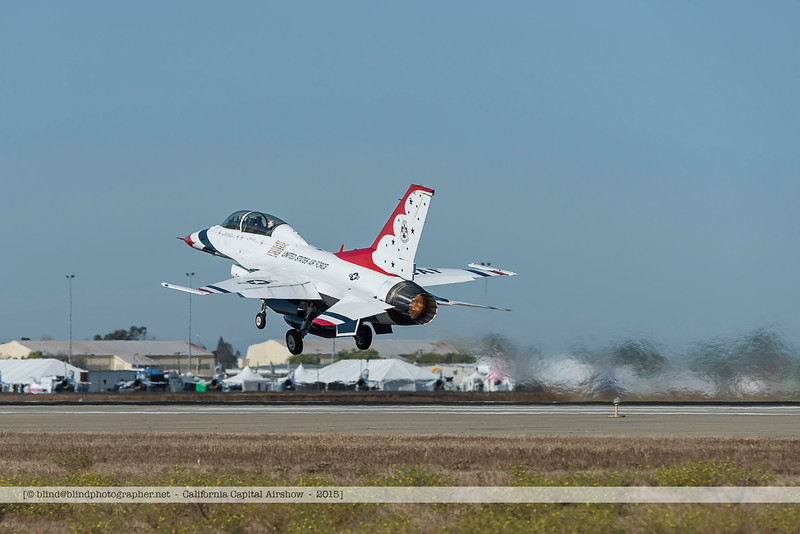 F20151002a103254_2745-F-16-Thunderbirds-take-off.jpg