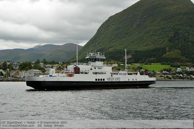 MF Høgsfjord