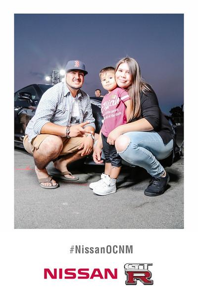 Nissan at OCNM 2035.jpg