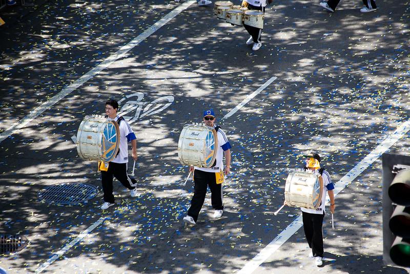 Warriors_Parade-4980.jpg