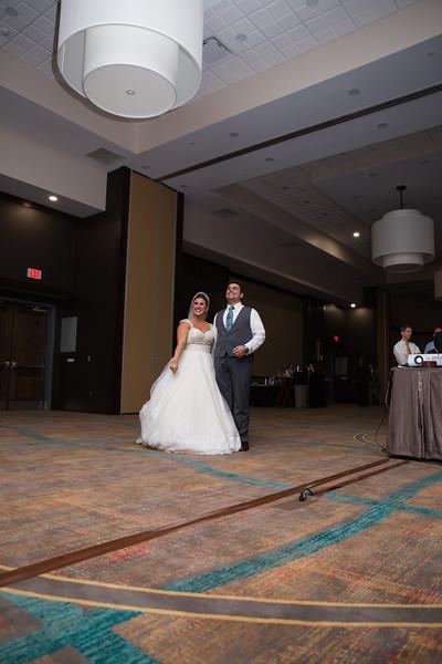 Le Cape Weddings - Jordan and Christopher_A-740.jpg