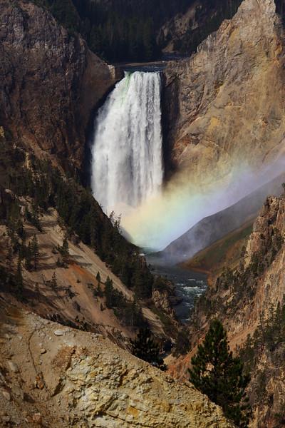 Yellowstone 110.JPG