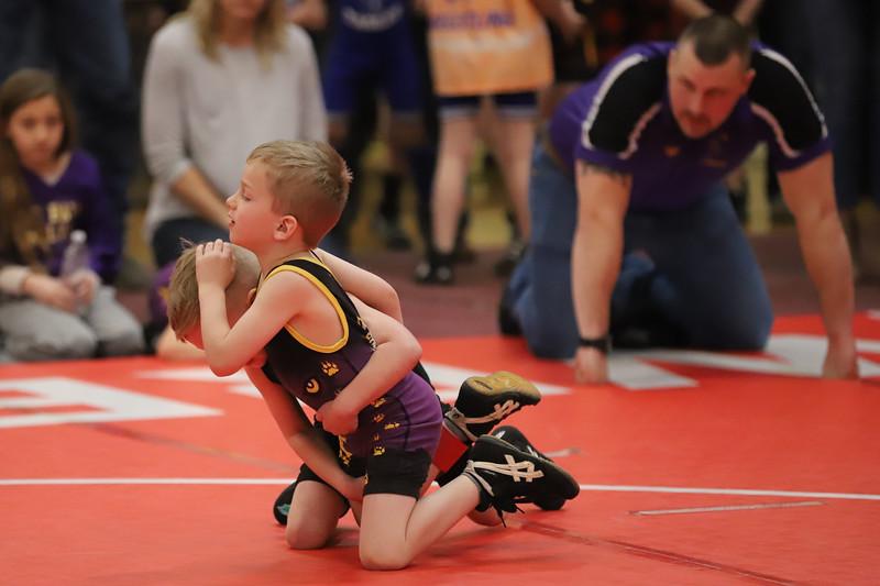 Little Guy Wrestling_4481.jpg