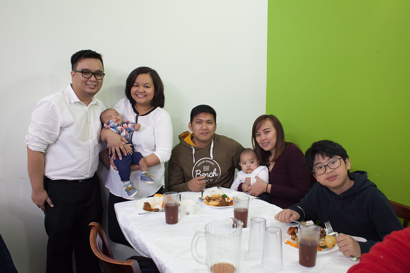 2018 Zach Baptismal(140).jpg