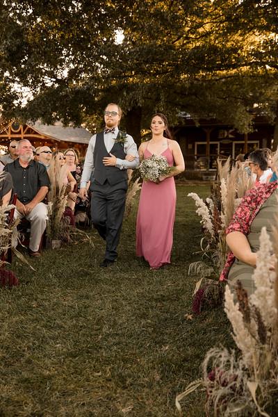 KaylaDusten-Wedding-0332.jpg
