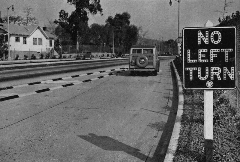 1942-07-CAHiPub-8d.jpg