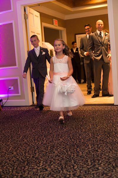 Matt & Erin Married _ reception (286).jpg