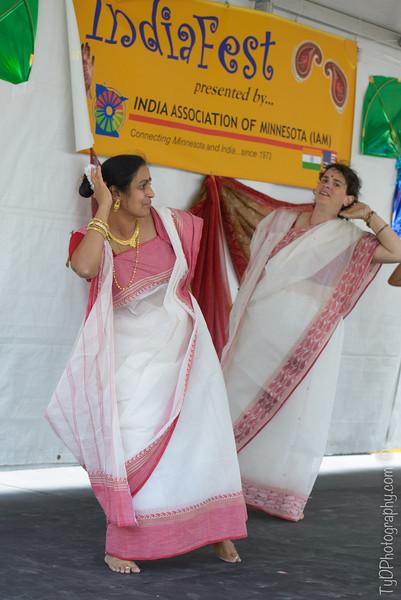 2013 IndiaFest-2617.jpg