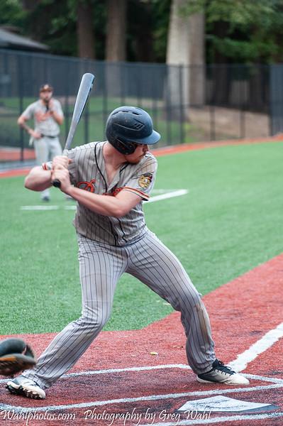Beavers_Baseball_Summer Ball-2019-7453.JPG