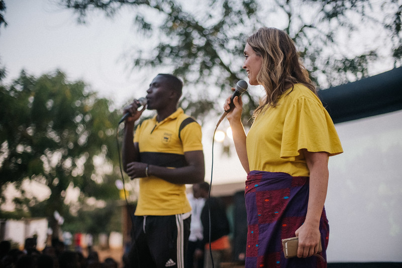 2019_06_24_Global_Malawi_ASJ_D04_DayInTheLife-31.jpg