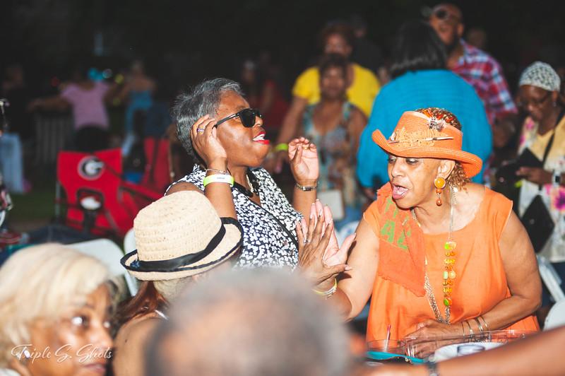 Jazz Matters Harlem Renaissance 2019-163.jpg