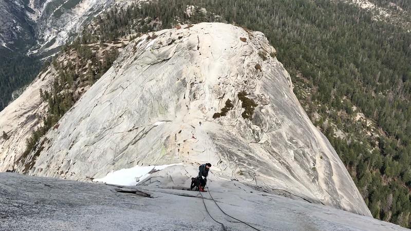 180504.mca.PRO.Yosemite.49.MOV