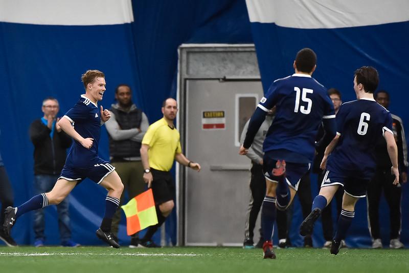 05.03.2019 - 214831-0400 - 7263 - 05.03 - F10 Sports - Darby FC vs London FC.jpg