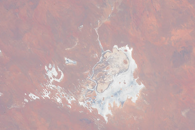 iss038e070582