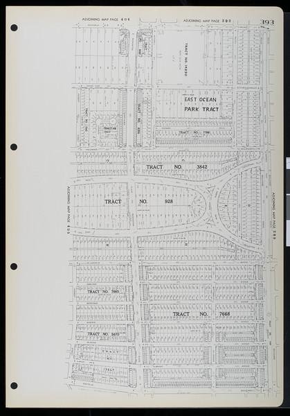 rbm-a-Platt-1958~467-0.jpg