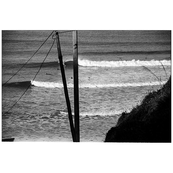 CANDE_SudOuest_Surf_Jan20_0001.jpg