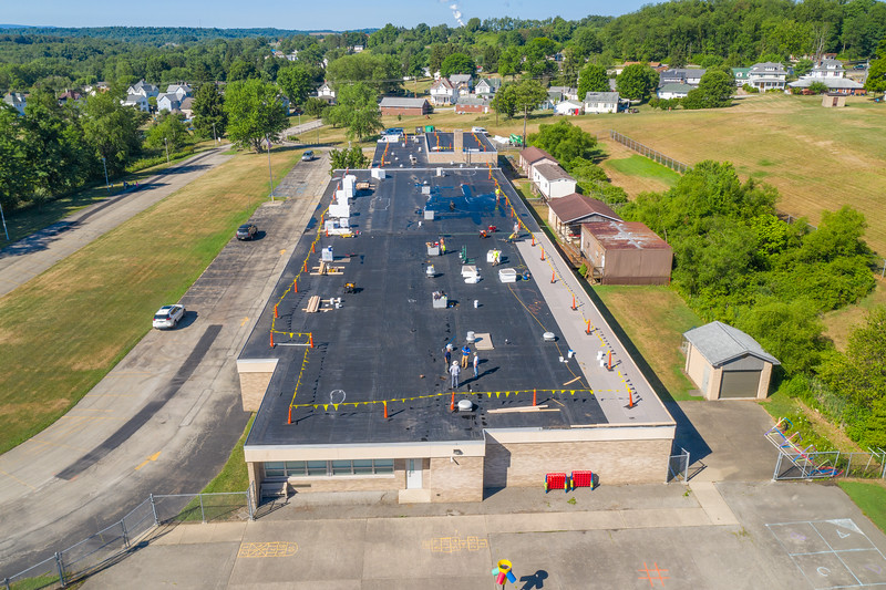 Smithfield Elementary 7-14-2020-116.jpg