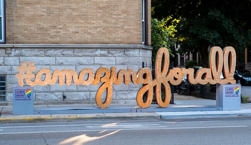 Chicago-StreetArt14.jpg