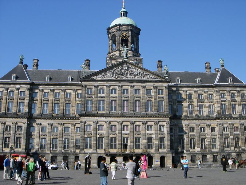 Amsterdam-029.jpg