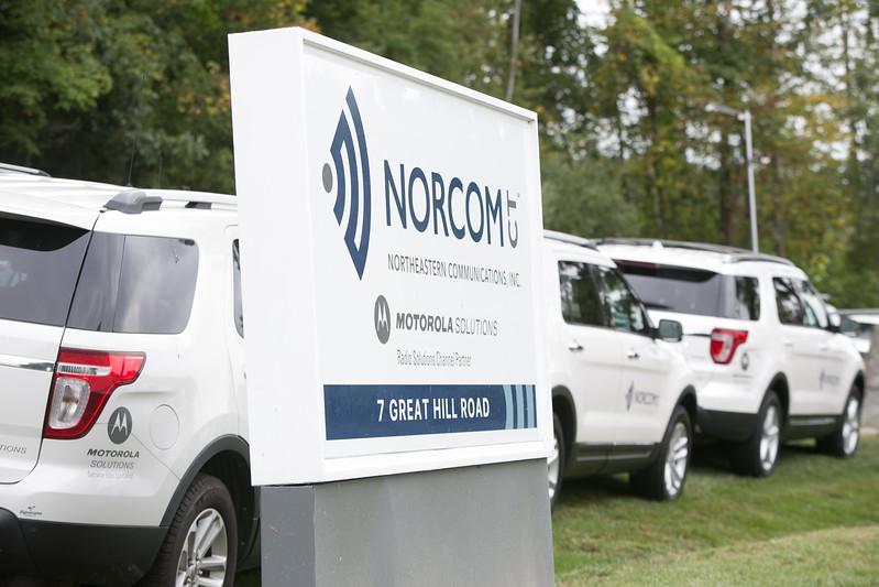 Norcom-3548.jpg