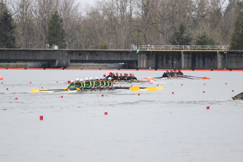 Rowing-239.jpg